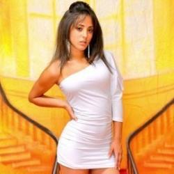 Pamela Reyna