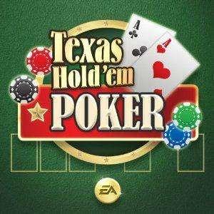 Free-Texas-Holdem-Poker