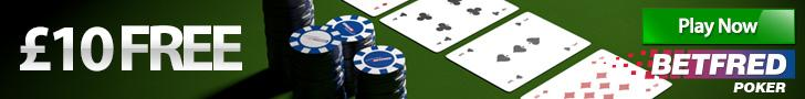 betfred-online-poker-long