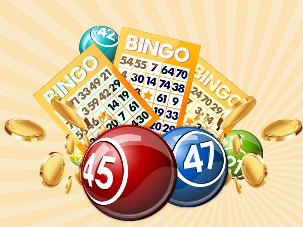 Image result for Mobile Bingo