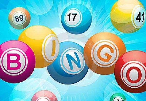 bingo rams