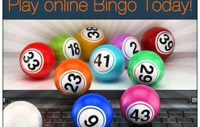 bingo ramss