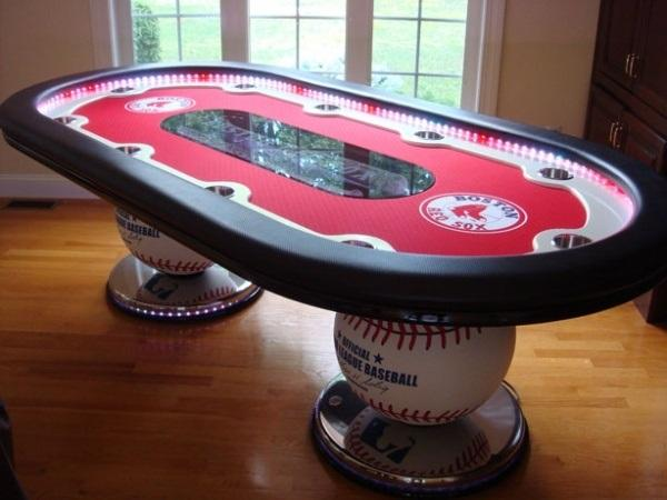 buy poker