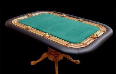 buy pokerses