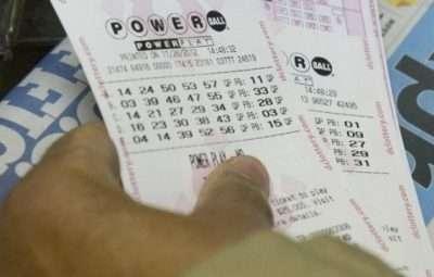 lotteryses