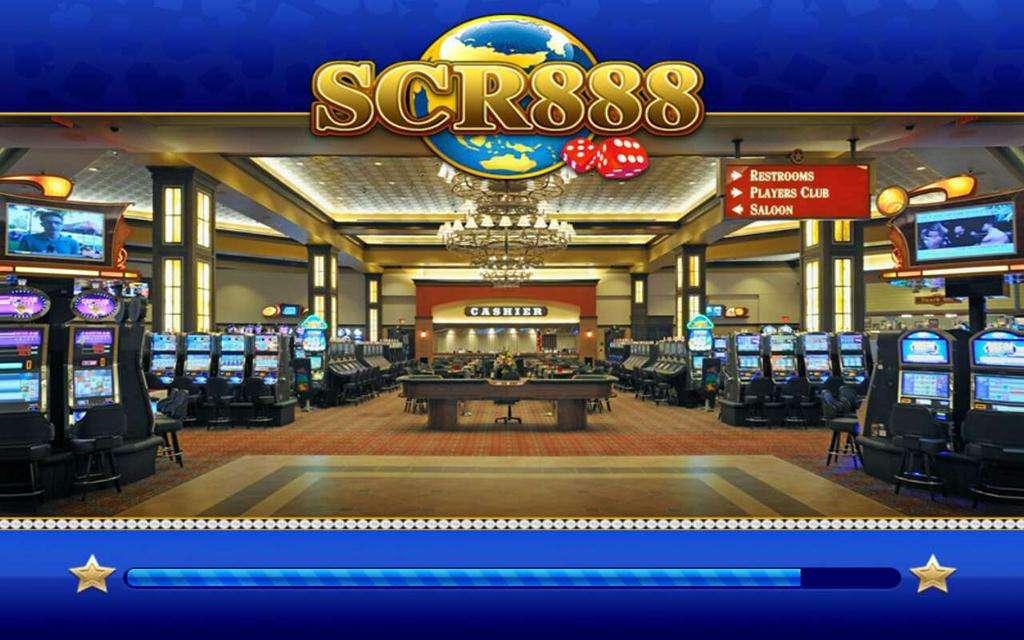 Bonus casino download casino royale eric bana