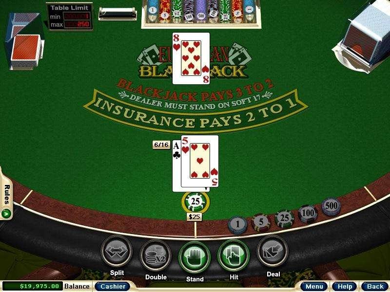 net-dostupa-k-kazino-21-nova-zhzh