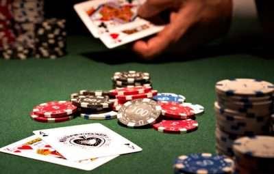 Casino-Hd-Hd-Desktop-Wallpaper-750x410