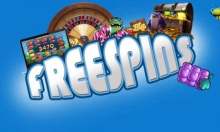 Free-Spins-e1409560920277-440x264