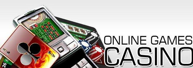 Online-Casino-games-where-you-can-play-and-win-money
