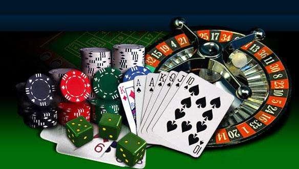 Smart-Live-Casino-Mobile-Casino-SLC