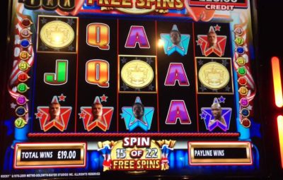 free-spins-9