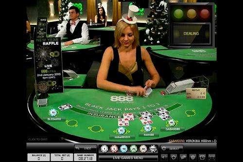201313104611-888-live-dealer-casino-live-blackjack