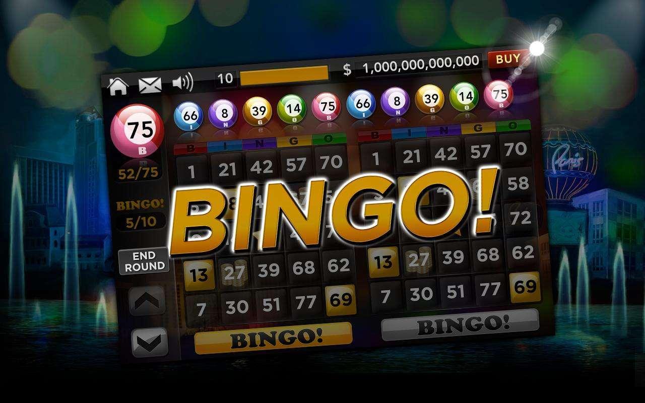 bingo-online