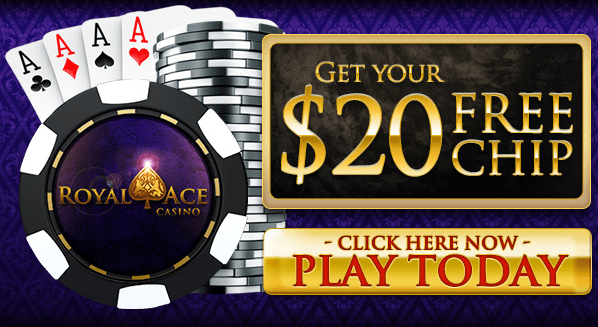 royal-ace-casino-free-chip-play-today-20