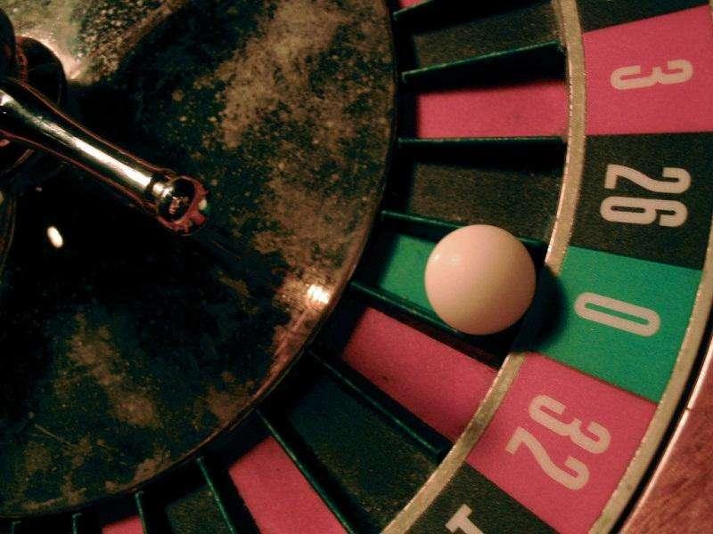 casino gaming in south coast ma