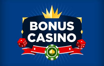 casino-online-bonus-senza-deposito