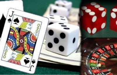 casino-odds