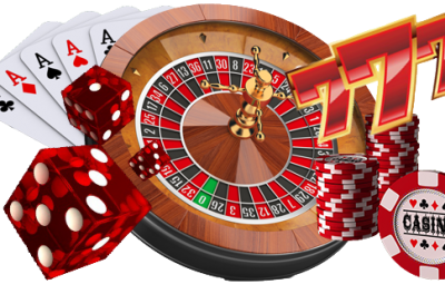 offshore-casino-games