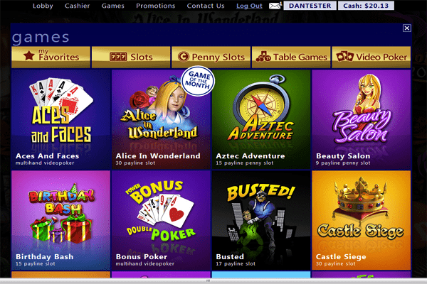 win a day casino $68