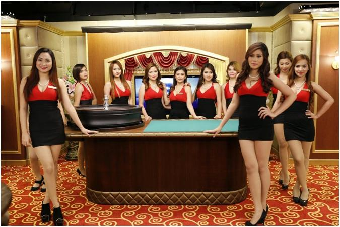 M88 Best Online Betting And Gaming Site In Asia Casino Fair