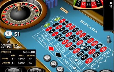 play-bovada-roulette-game