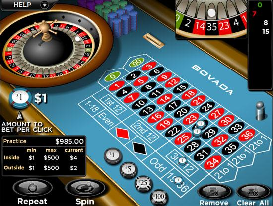 Image result for Top Tips for Playing Live Roulette Games
