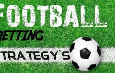 best-football-betting