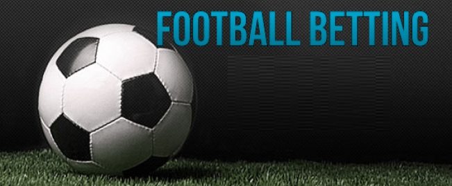 best-football-betting