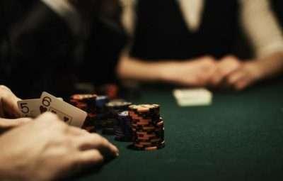 poker-mind