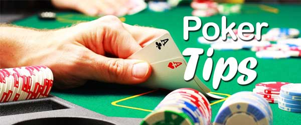 poker-online-indonesia2