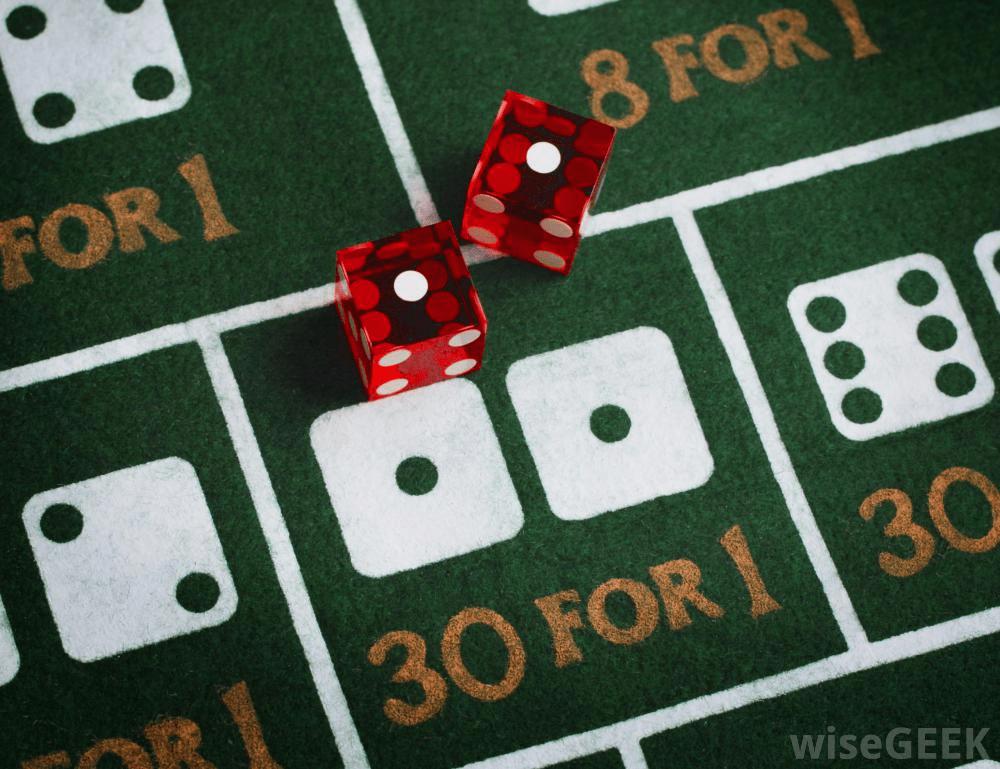 UAE Online Casinos – Online Gambling in the UAE