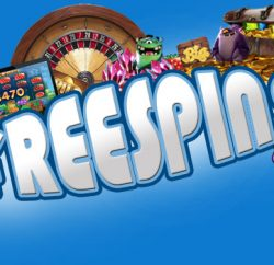 The-Significance-of-Free-Spins-in-Online-Casino