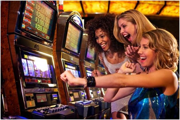 Fun 3d online casino discount hotel in atlantic city casino