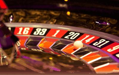 casino028