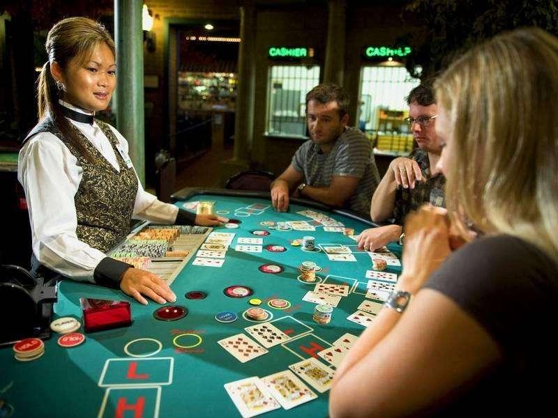 казино х играть на деньги