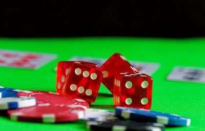 casino5-1030x686