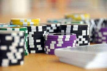 casino-bonuses-1