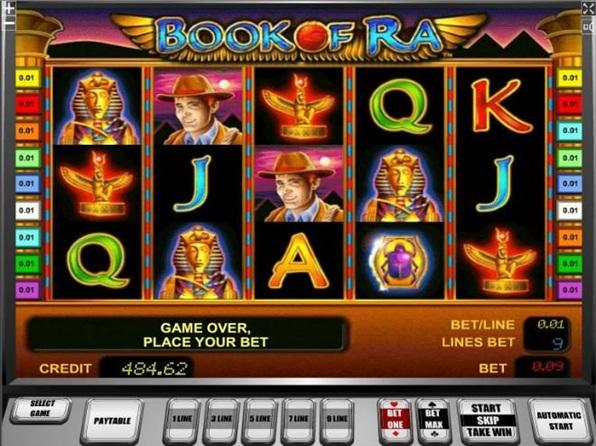 High Limit Slots Online - List of Slot Games Starts from $200/Spin