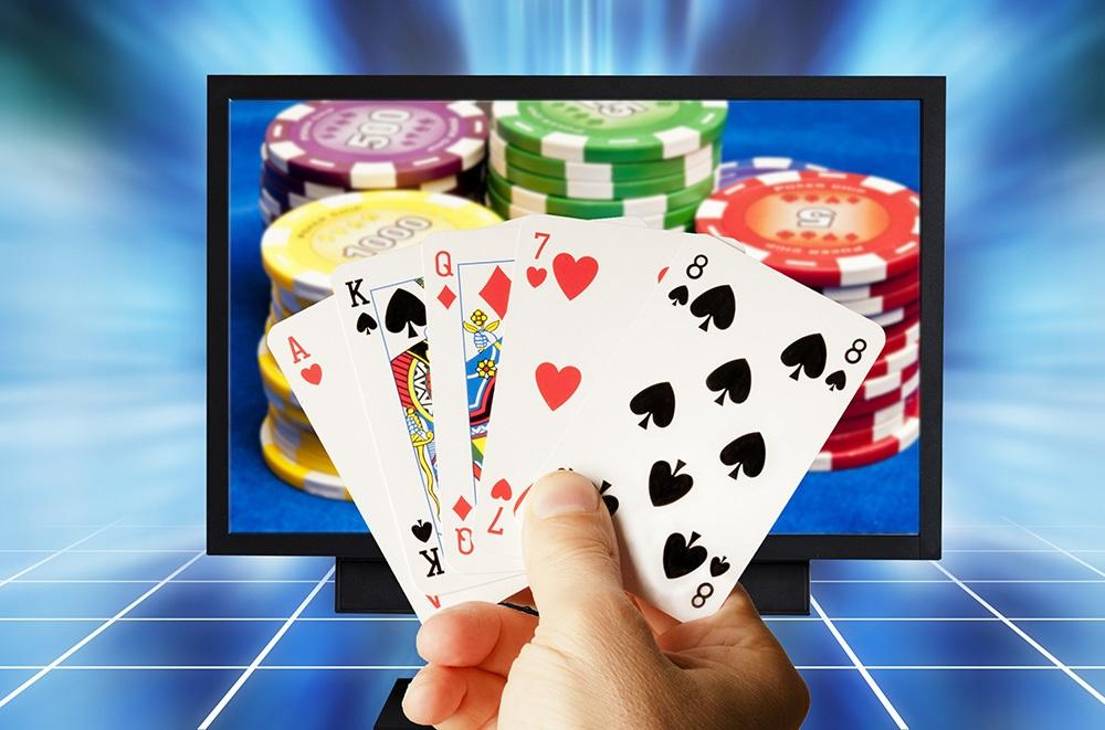 Online Gaming Merchant Account Especially for Gaming and Casino Companies |  Casino Fair