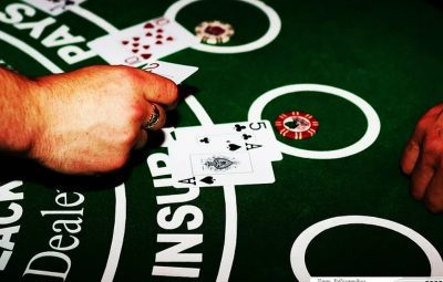 uk online casino revenue