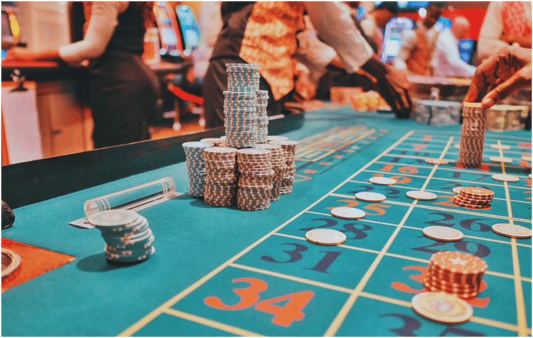 No Deposit Gambling Choices: What you Can Expect