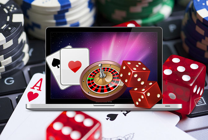 Casino Fair Guide And Tips To Help You Win